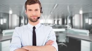 Servizio supporto tecnico remoto per assitenza a computer, smartphone, telecamere, router