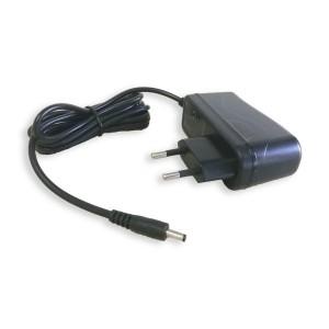 Foscam FI-AL01 Alimentatore 5V per Telecamere foscam