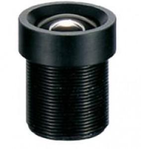 Foscam F2.5mm Lente angolo 62° Gradi