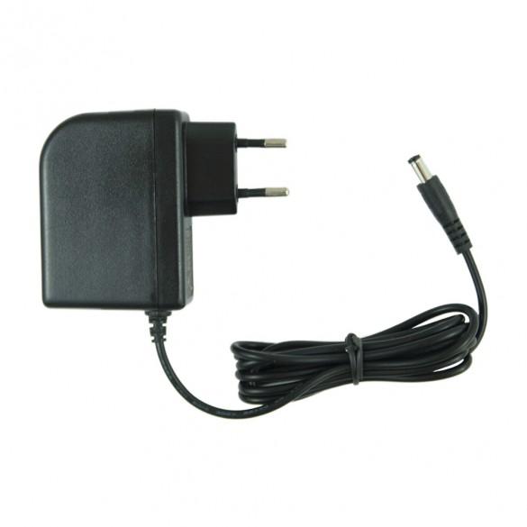 Alimentatore FOSCAM 12V per telecamere FI9828P / FI9928P / FI9900P / FI9800P