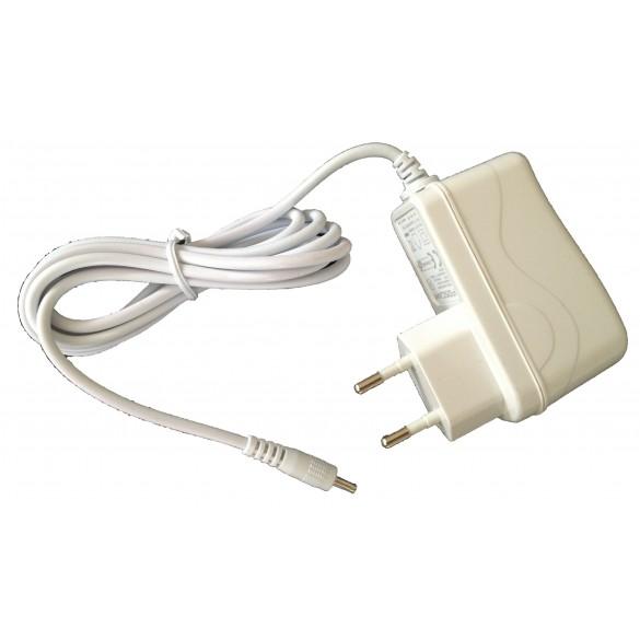 Foscam FI-AL01 Alimentatore 5V per Telecamere foscam Bianco