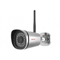 telecamera wireless