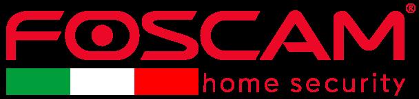 Foscam Italia, Telecamere IP, Telecamere Wireless